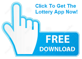 download the lottery app
