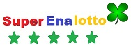 lotto name