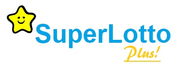 Play SuperLotto Plus « Play Lotto Games Online At Home
